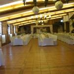 sala na wesele krasnobród