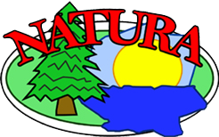 logo domki krasnobród