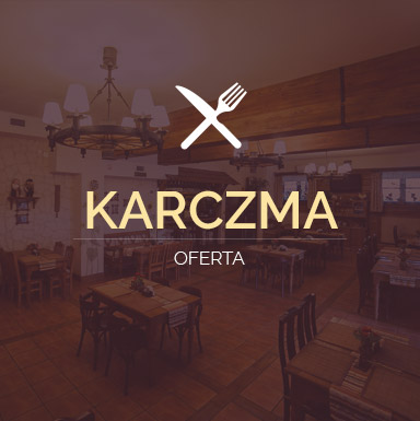 offer-box-karczma