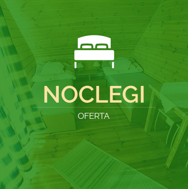 offer-box-noclegi