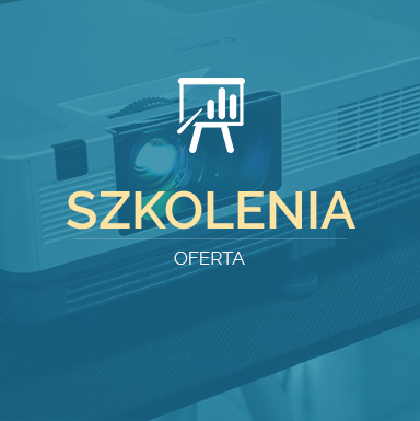 offer-box-szkolenia