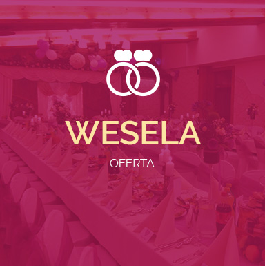 offer-box-wesela